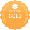 Estheticon Gold